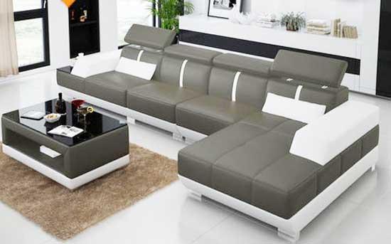 bọc ghế sofa giá rẻ tphcm