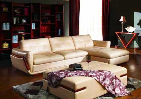 giá bọc nệm ghế sofa tại nhà