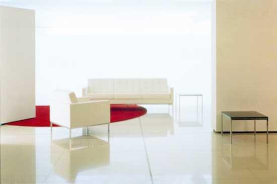 bọc nệm ghế sofa tại nhà quận Gò Vấp