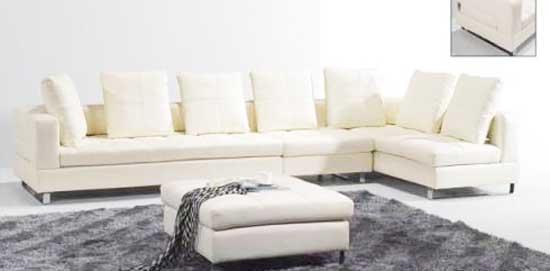 bọc nệm ghế sofa tại nhà TPHCM