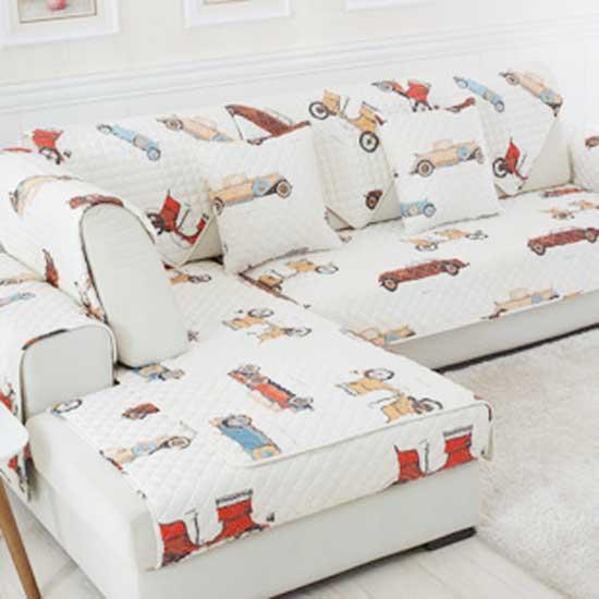 bọc lại ghế sofa tại nhà giá rẻ