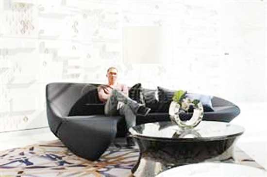 bọc sofa tại nhà quận 4 TPHCM