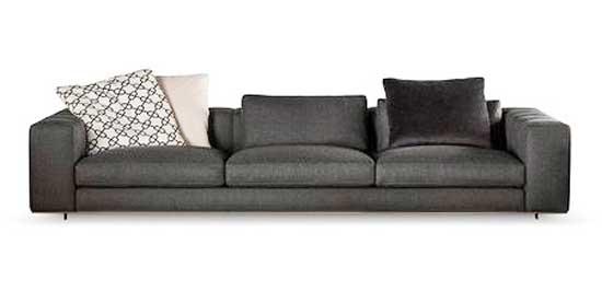 bọc nệm ghế sofa tại nhà quận 7