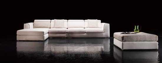 bọc nệm ghế sofa tại nhà