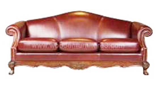 bọc nệm ghế sofa tại quận 3 TPHCM