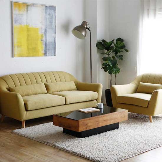 bọc nệm ghế sofa tại tphcm giá rẻ
