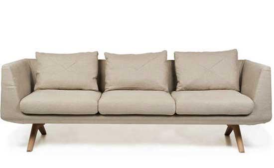 bọc nệm sofa TPHCM