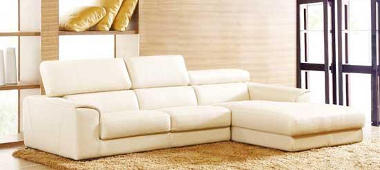bọc nệm sofa giá rẻ TPCM