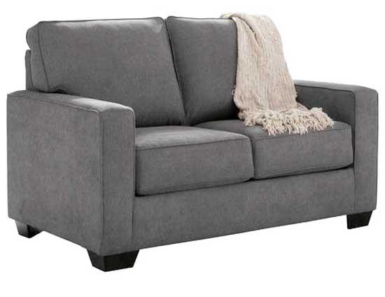 bọc nệm sofa giá rẻ tại nhà