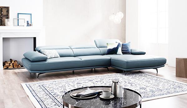 bọc sofa giá rẻ tại quận 7 giá tốt