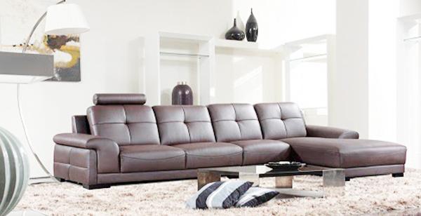 bọc sofa quận Tân Bình có giá rẻ giá tốt