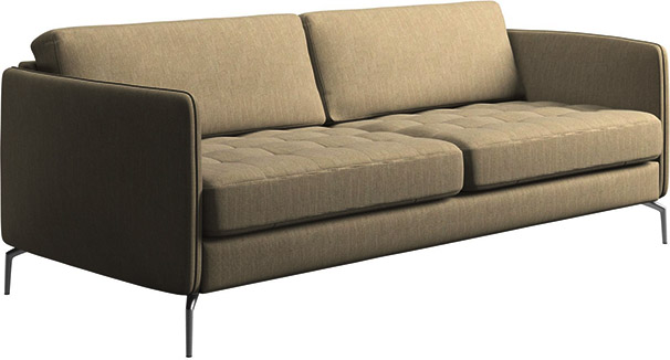 bọc sofa giá rẻ tại quận Thủ Đức