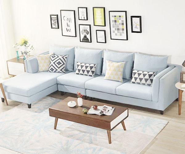 bọc sofa tại quận 7