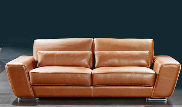 cách chọn bọc sofa da