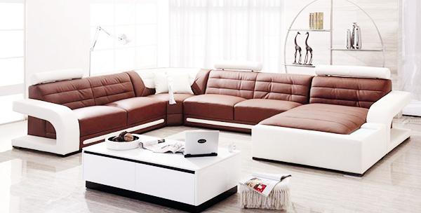 cách chọn ghế sofa phòng khách