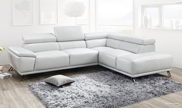công ty nội thất chuyên bọc sofa quận 10 giá rẻ tại nhà