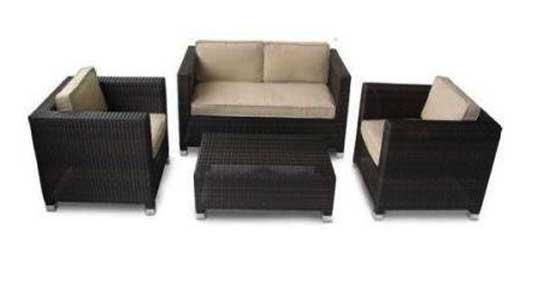 dịch vụ bọc nệm ghế sofa