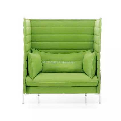 ghế sofa đơn MS 1