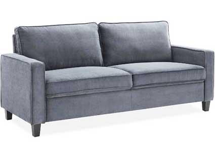 ghế sofa đơn MS 2