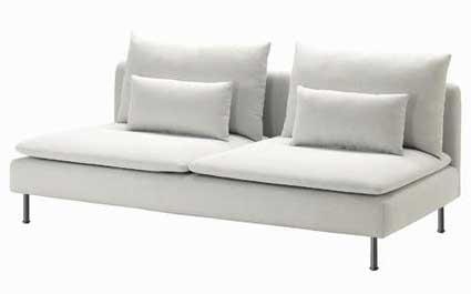 ghế sofa đơn MS 5