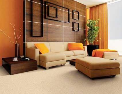 ghế sofa gia đình MS 2
