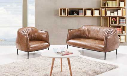 ghế sofa gia đình MS 4