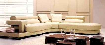 ghế sofa phòng khách MS 5