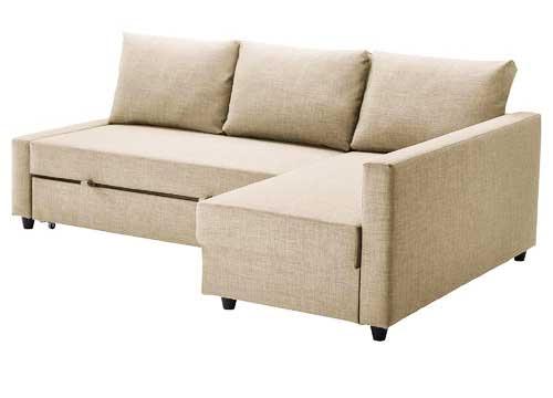ghế sofa vải MS 4