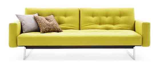 giá bọc nệm ghế sofa