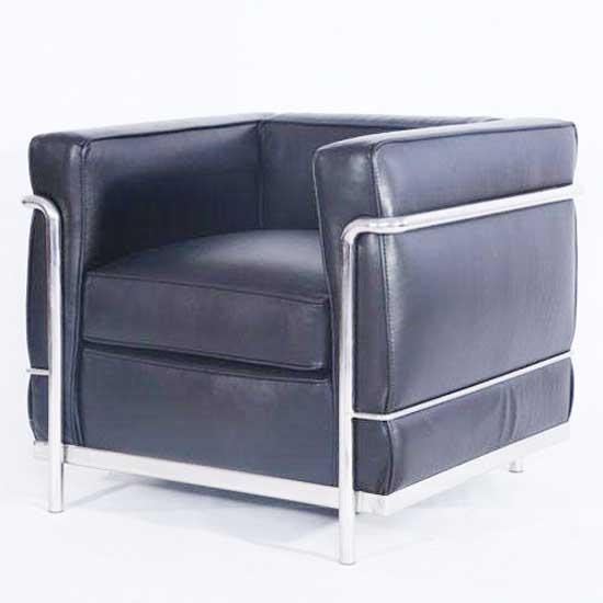 giá may nệm ghế sofa tại nhà