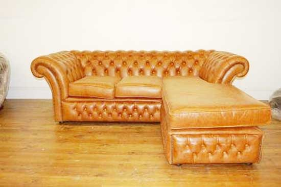 may lại nệm ghế sofa