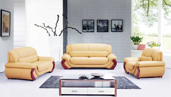 may nệm sofa TPHCM