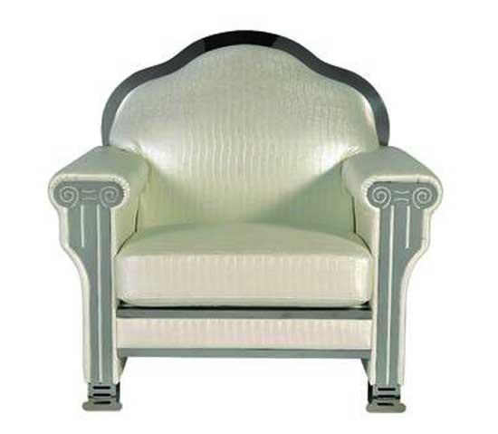 may nệm ghế sofa TPHCM