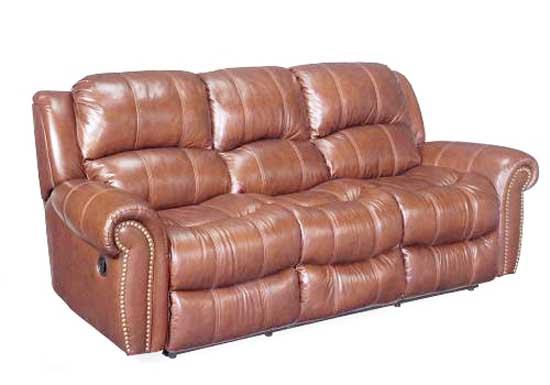 may nệm ghế sofa chuyên nghiệp