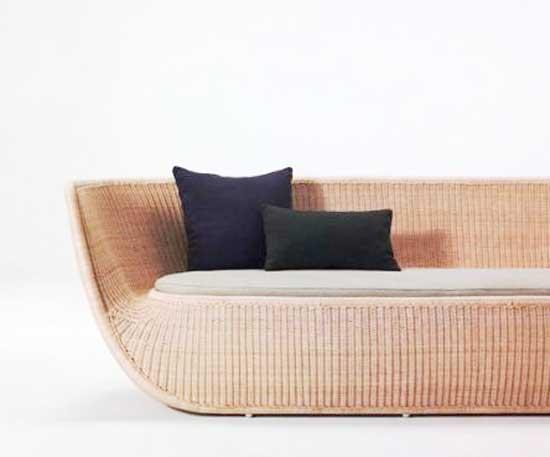 may nệm ghế sofa giá rẻ TPHCM