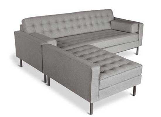 may nệm ghế sofa tại nhà TPHCM