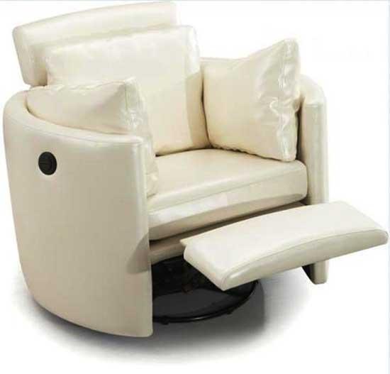may nệm sofa giá rẻ TPHCM
