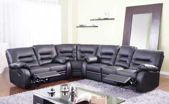 may sofa giá rẻ tphcm