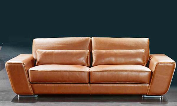 quận Bình Thạnh bọc ghế sofa giá rẻ ở đâu