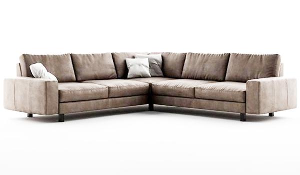 so sánh ghế sofa da và ghế sofa nỉ