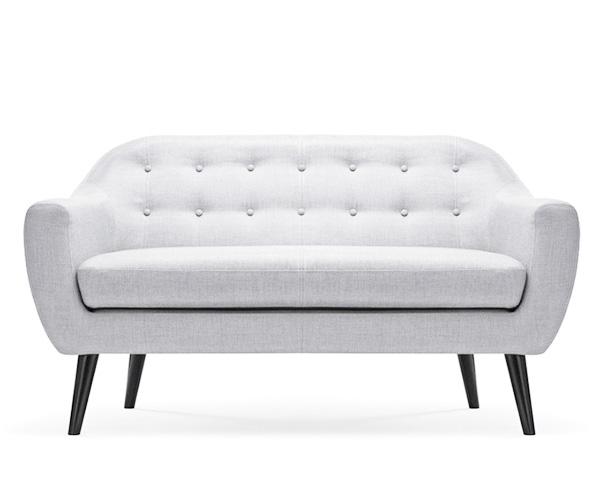 sofa tại quận 9