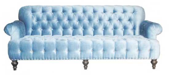 xưởng bọc ghế sofa giá rẻ tại nhà
