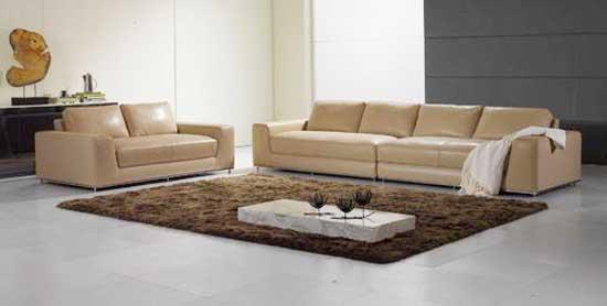 xưởng bọc lại ghế sofa giá rẻ