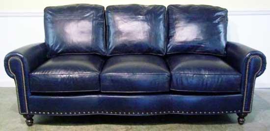 xưởng may nệm ghế sofa tại nhà giá rẻ