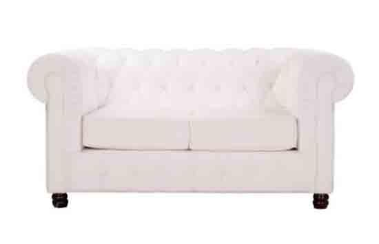 xưởng may nệm sofa