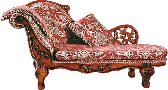 đơn vị bọc ghế sofa giá rẻ