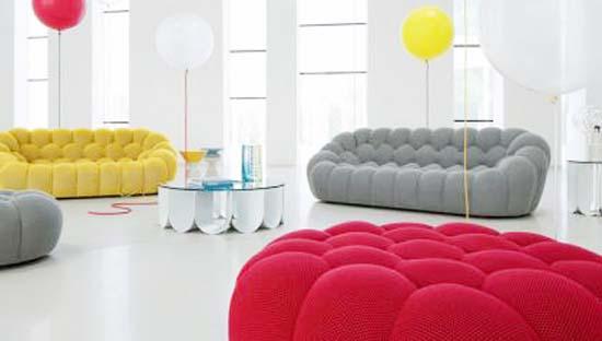 đơn vị bọc nệm ghế sofa giá rẻ