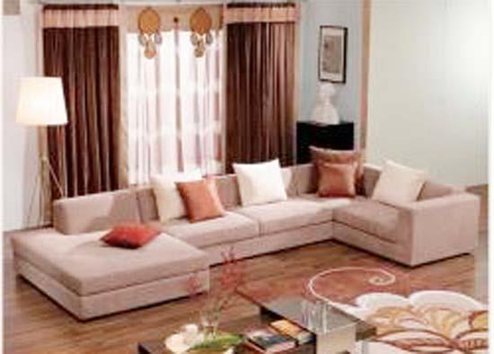 đơn vị bọc nệm sofa giá rẻ