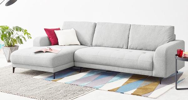 ưu nhược điểm của ghế sofa và ghế gỗ