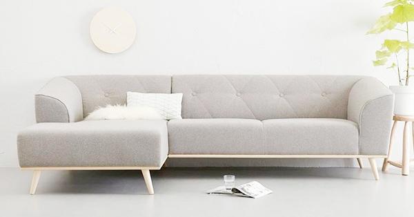 lưu ý quan trọng nào cần chú ý khi mua ghế sofa